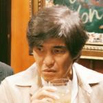 映画『記憶にございません!』佐藤浩市