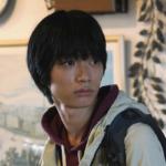 映画『よこがお』須藤蓮
