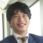 映画『劇場版おっさんずラブ ~LOVE or DEAD~』田中圭