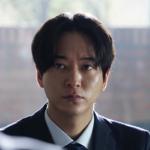 映画『見えない目撃者』浅香航大