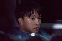映画『ヒメアノ~ル』濱田岳