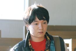 映画『世界から猫が消えたなら』濱田岳