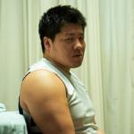 映画『宮本から君へ』一ノ瀬ワタル