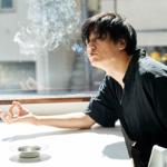 映画『宮本から君へ』井浦新