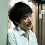 映画『宮本から君へ』松山ケンイチ
