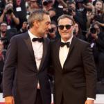 第76回ヴェネツィア国際映画祭『ジョーカー』ホアキン・フェニックス