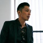 映画『タロウのバカ』奥野瑛太