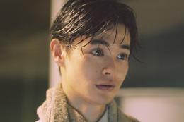 映画『ナラタージュ』瀬戸康史