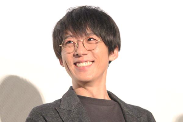 映画『引っ越し大名!』初日舞台挨拶、高橋一生