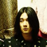 映画『見えない目撃者』栁俊太郎