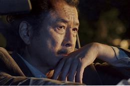 映画『嘘を愛する女』吉田鋼太郎