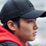 映画『WALKING MAN』野村周平