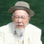 映画『ある船頭の話』橋爪功