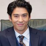映画『最高の人生の見つけ方』賀来賢人