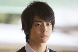 映画『先生! 、、、好きになってもいいですか?』伊藤健太郎