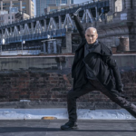 映画『ジョン・ウィック:パラベラム』マーク・ダカスコス