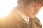 映画『ノルウェイの森』松山ケンイチ