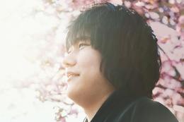 映画『聖の青春』松山ケンイチ