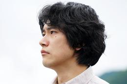 映画『ユリゴコロ』松山ケンイチ