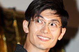 映画『銀魂2 掟は破るためにこそある』完成披露試写会舞台挨拶、三浦春馬