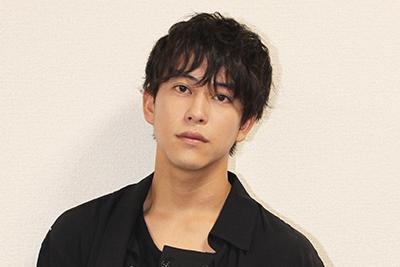 映画『超・少年探偵団NEO −Beginning−』佐野岳さんインタビュー