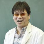映画『超・少年探偵団NEO −Beginning−』佐藤二朗