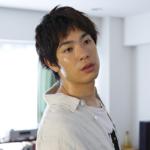 映画『ブルーアワーにぶっ飛ばす』渡辺大知