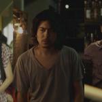 映画『good people』ジェイ・ウェスト/今宿麻美/ダンテ・カーヴァー
