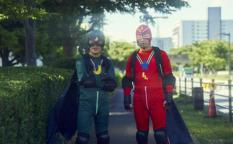映画『魔法少年☆ワイルドバージン』前野朋哉/芹澤興人