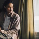 映画『最初の晩餐』窪塚洋介