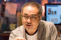映画『奥田民生になりたいボーイと出会う男すべて狂わせるガール』松尾スズキ
