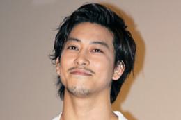 映画『アベンジャーズ/インフィニティ・ウォー』スペシャル・ファンミーティング、佐野岳