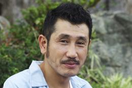映画『榎田貿易堂』渋川清彦
