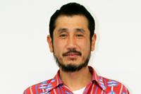 映画『榎田貿易堂』インタビュー、渋川清彦