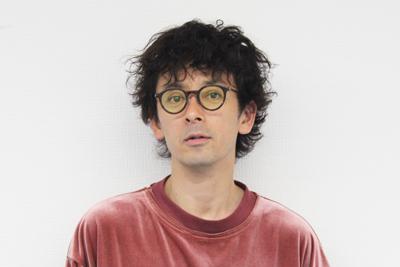 映画『榎田貿易堂』インタビュー、滝藤賢一