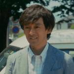 映画『影踏み』滝藤賢一