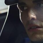 Netflix映画『6アンダーグラウンド』デイヴ・フランコ