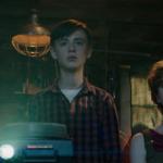 """映画『IT/イット """"それ""""が見えたら、終わり。』ジェイデン・マーテル"""