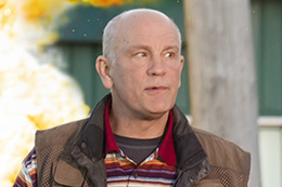 映画『REDリターンズ』ジョン・マルコヴィッチ