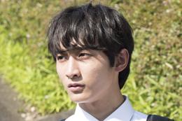映画『わたしに××しなさい!』小関裕太