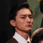 映画『カツベン!』高良健吾