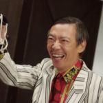 映画『カイジ ファイナルゲーム』生瀬勝久