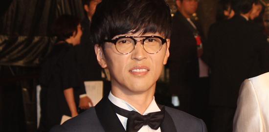 映画『GODZILLA 星を喰う者』第31回東京国際映画祭レッドカーペット、櫻井孝宏