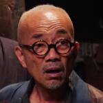 映画『カツベン!』竹中直人
