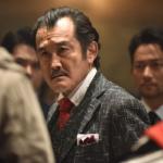 映画『カイジ ファイナルゲーム』吉田鋼太郎