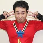 映画『魔法少年☆ワイルドバージン』前野朋哉さんインタビュー