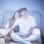 映画『ロマンスドール』高橋一生/蒼井優