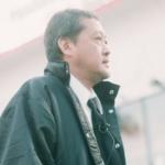 映画『静かな雨』川瀬陽太