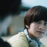 映画『サヨナラまでの30分』北村匠海