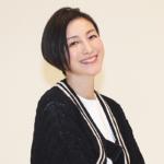 映画『太陽の家』広末涼子さんインタビュー